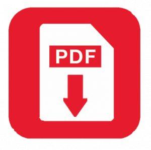 PDF Programm