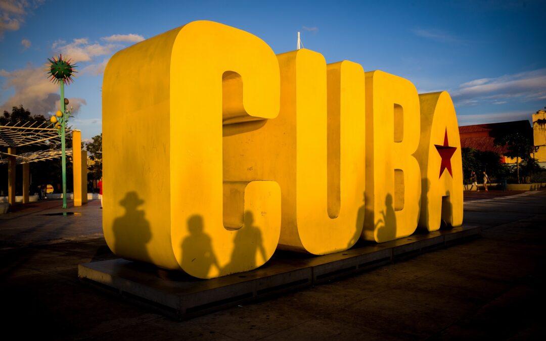 """""""102 Jahre Caruso in Kuba"""""""